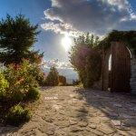 Photo of Borgo Corsignano
