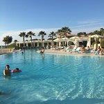 Photo de Capovaticano Resort Thalasso&Spa - MGallery by Sofitel
