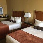 Foto de Best Western Plus Swiss Chalet Hotel & Suites