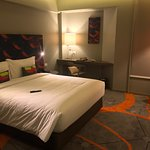 Photo of ibis Styles Bangkok Khaosan Viengtai
