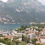 Photo of Panoramic Hotel Benacus