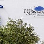 Photo of Fata Morgana Studios & Apartments