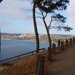 Photo of La Jolla Shores Park