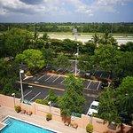 Photo de Courtyard Fort Lauderdale Weston