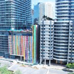 Foto de Hampton Inn & Suites by Hilton - Miami Brickell Downtown