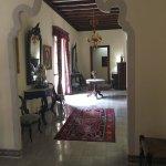 Photo of Llenaire Hotel