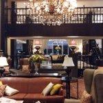 Foto de Protea Hotel by Marriott Kimberley