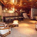 Photo of Piscis Hotel & Spa
