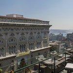 Park Hyatt Istanbul - Macka Palas Picture