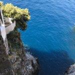 La Locanda del Fiordo