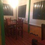 Photo of Caribbean Taste Restaurant