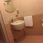 Hotel Marcantonio Foto