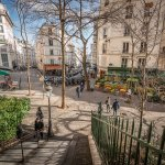 Photo of Paris-Oasis