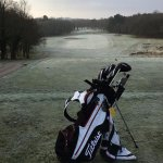 Wentworth Golf Club Picture
