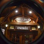 Photo de Smithy's Tavern