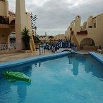 Photo of Mare Verde/Maluca