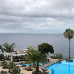 Photo of Pestana Carlton Madeira