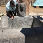 Foto de Tours Pompei