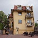 Photo of Villa Angela