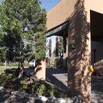 Foto de Santa Fe Sage Inn