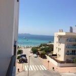 Photo of Apartamentos Formentera I
