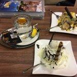 Foto di Eiscafe Gelateria De Pellegrin