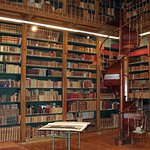 Grande Bibliothèque de Gray