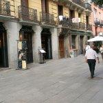 Photo of Hotel Preciados
