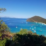 Foto de White Bay Villas & Seaside Cottages