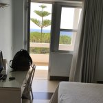 Photo de Hotel Abamar