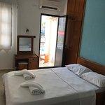 Photo of Aydem Hotel