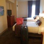 Photo de Staybridge Suites New Orleans
