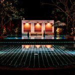Foto de Navatara Phuket Resort
