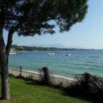 Photo of Le Corti del Lago