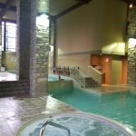 DoubleTree Fallsview Resort & Spa by Hilton - Niagara Falls Foto
