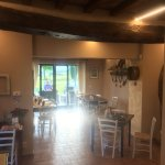 Photo of Il Vignolino Bed & Breakfast