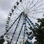 Photo of Skyline Park