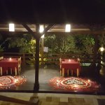Photo of Beji Ubud Resort