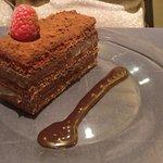 Photo of Petit Pau Restaurant