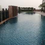Photo of Holiday Inn New Delhi Mayur Vihar Noida