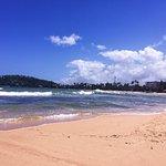 Photo of Mirissa Beach