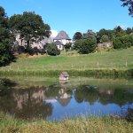 Photo de Chateau de la Flocelliere