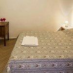 Foto de Diva Residence Hotel