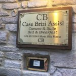 Photo of Case Brizi