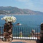 Photo of Grand Hotel Atlantis Bay