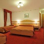 Photo of Hotel Adamello