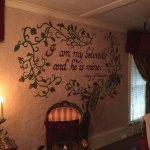 The Beloved Cottage
