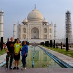 Photo of Northern India Travels - Private Day Tours