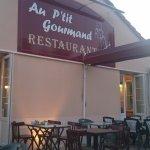 Photo of Au P'tit Gourmand