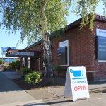 CafeWorks at HopeWorks Station